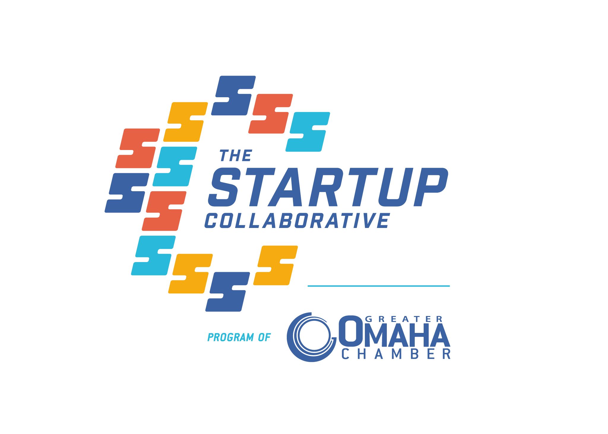 Chamber of Omaha Startup Collaborative